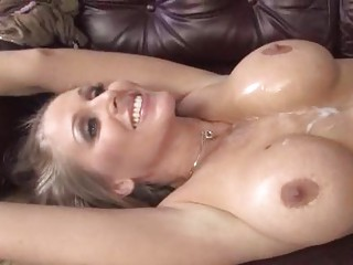 desperate blond milf julia anna on a hung black
