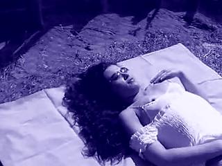 the unfaithful wife. (portuguese full-movie)