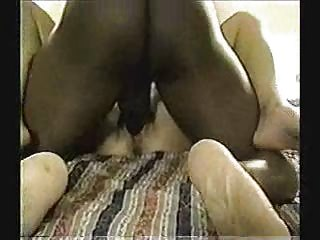 amp lady acquires creampied by bbc #45-part3.eln