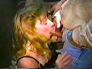 amp wife gangbanged into theater - cireman