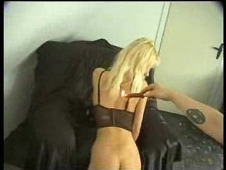 obedient pervert mom with her s..