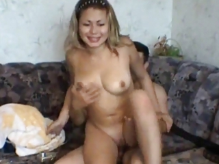russian swinger woman anastasia part 2