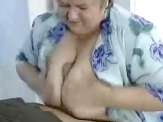 plump german lady obtains pierced demilf.com
