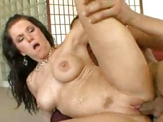 mature babe want young ebony cock3
