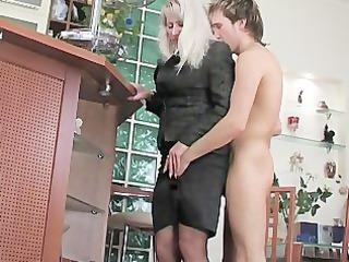 russian grown-up 30