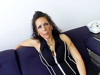 mature babe meat 4 act 4