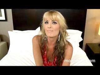 desperate sluts primary porn and ass