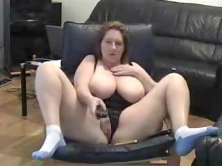 mommies enjoy fucking for joy