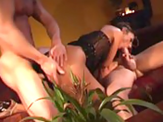 dna stop or my lady wish gang bang scene 3 video 1