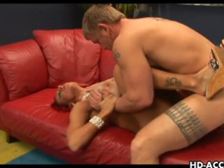 grownup angel with huge bossom hardcore banging