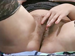 giant titts mature babe r20