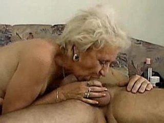old can deepthroat