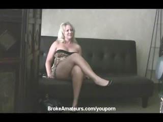 youporn - young cougar angel primary sex video