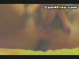 grown-up lady smooth cave fingering