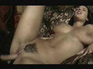 giant boobed french mature babe