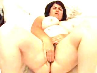 naughty mature porn video
