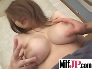 asians japanese chicks own unmerciful fucked