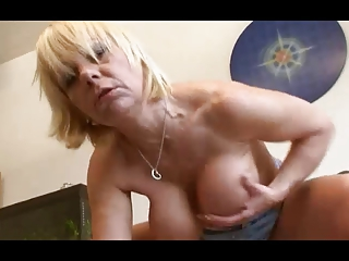 american lady jane bond gets pierced on the