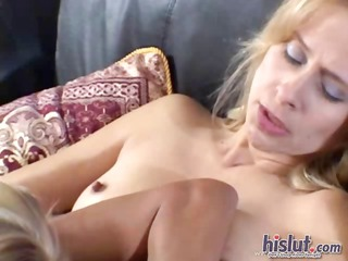 misty had dike porn