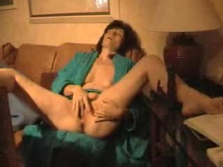 cougar wife pleases 2