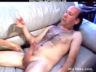 old woman with young men s4 elderly cougar porn