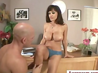 lisa anastasia is a super woman who fuckin uneasy