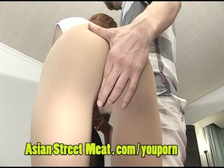 super friends girl anal for cup of tea
