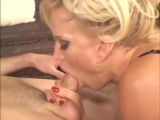 mother id enjoy to fuckolicious perky girl levada