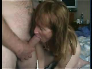 babe amp old sucking dick (compilation)