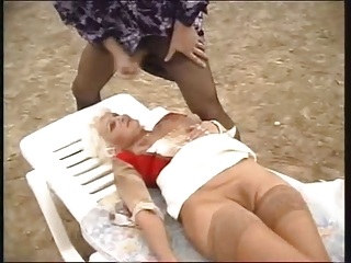piercing grannies 7 scenes complete movie
